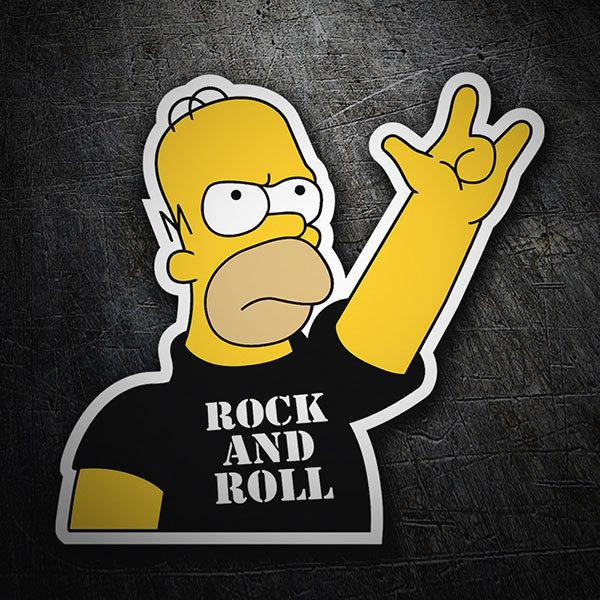 Conoce los beneficios del rock en la salud